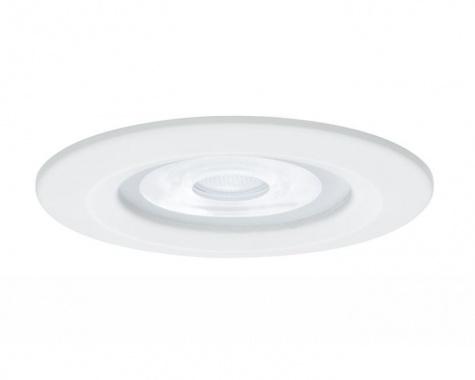 Vestavné bodové svítidlo 230V P 93631-2