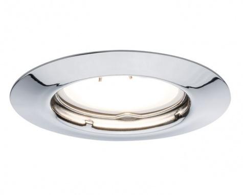 Vestavné bodové svítidlo 230V LED  P 93660-1