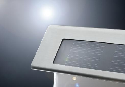Venkovní svítidlo P 93765-1