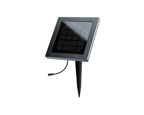 Solární svítidlo P 93766 s čidlem
