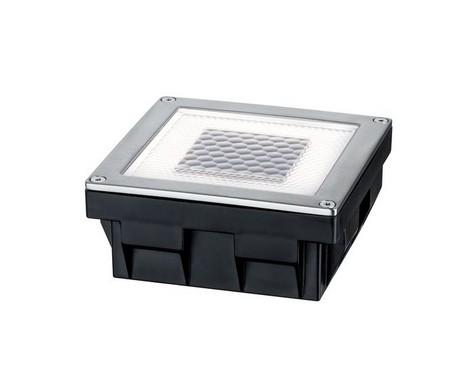Zemní svítidlo LED  P 93774