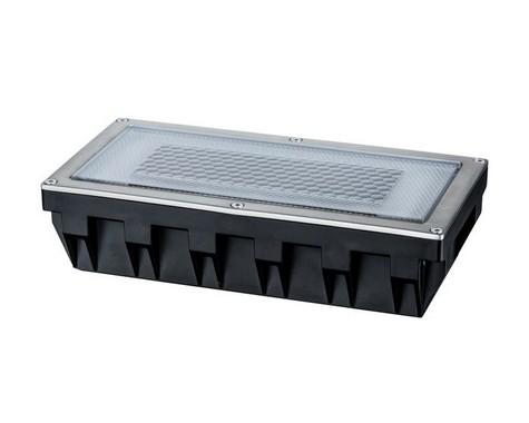 Solární zemní svítidlo LED  P 93775