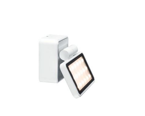 Venkovní svítidlo nástěnné LED  P 93781