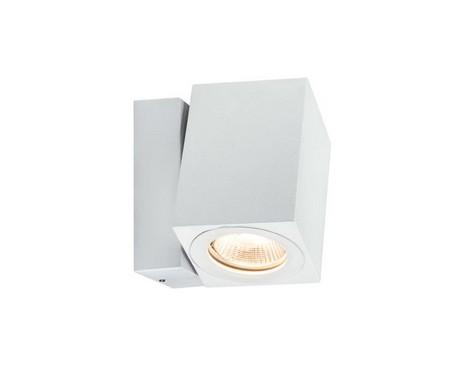 Venkovní svítidlo nástěnné LED  P 93782