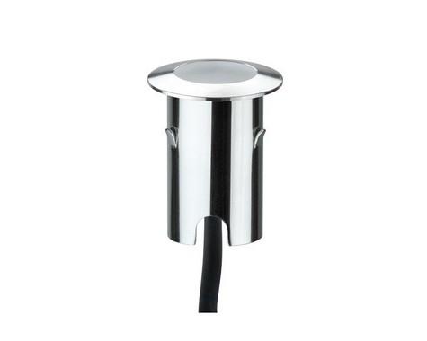 Pojezdové/zemní svítidlo P 93784