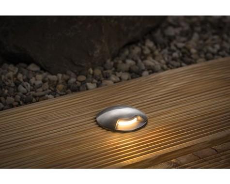 Kryt Special Line Demi pro MiniPlus zápustné zemní svítidlo P 93790