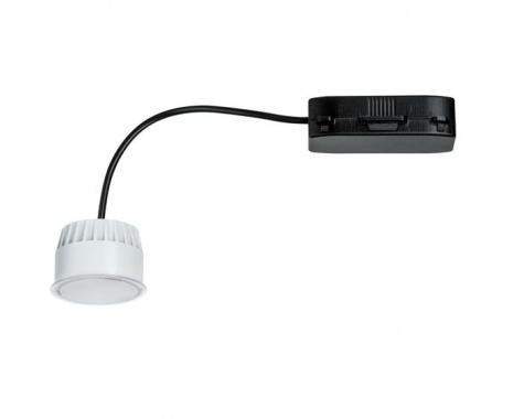 LED žárovka 1x6,8W P 93819-1