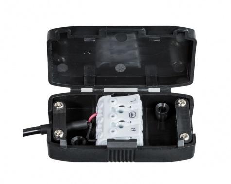 LED žárovka 1x6,8W P 93819-2