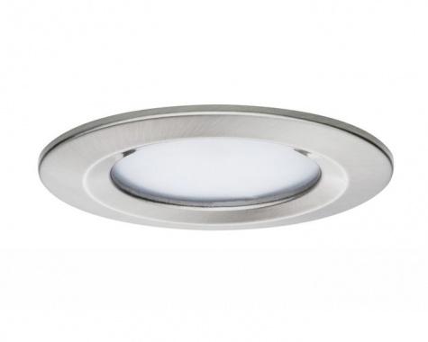 Vestavné bodové svítidlo 230V LED  P 93873-2
