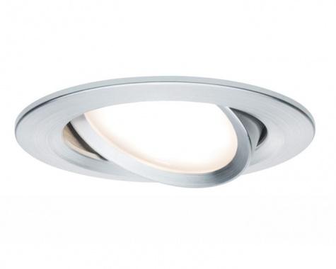 Vestavné bodové svítidlo 230V LED  P 93898-1