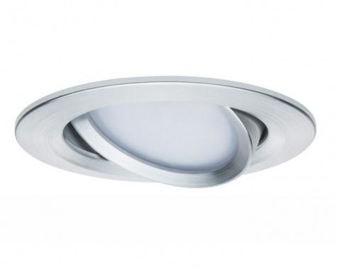Vestavné bodové svítidlo 230V LED  P 93898-2