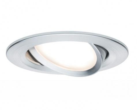 Vestavné bodové svítidlo 230V LED  P 93902-1