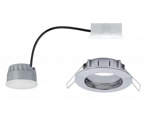 Koupelnové osvětlení LED  P 93959-4