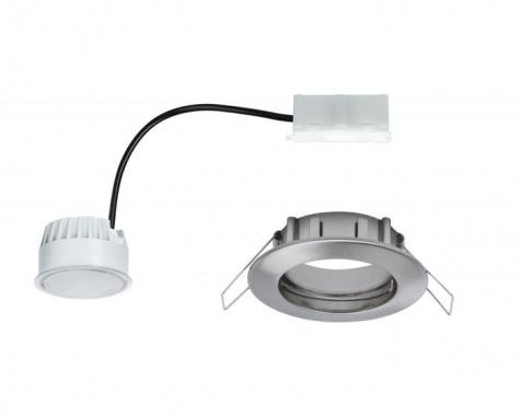 Koupelnové osvětlení LED  P 93975-3