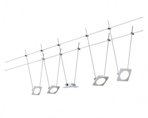 Lankové systémy LED  P 94111-2