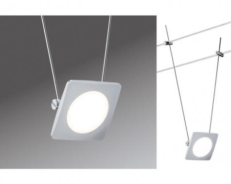 Lankové systémy LED  P 94111-3