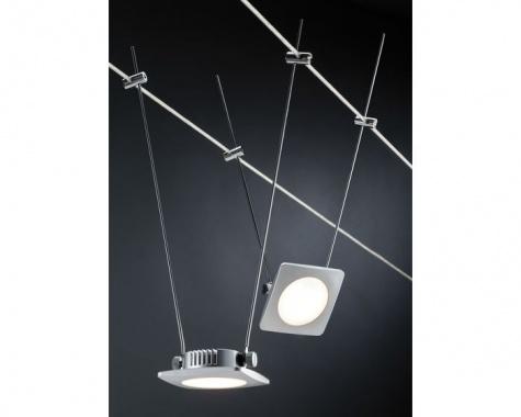 Lankové systémy LED  P 94111-4