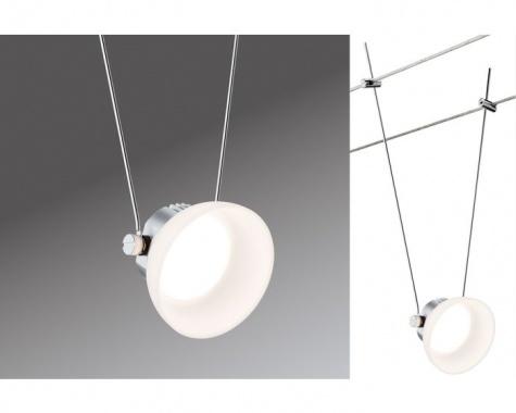 Lankové systémy LED  P 94112-3
