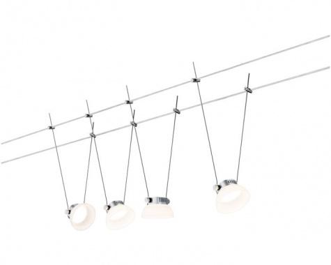 Lankové systémy LED  P 94112-4