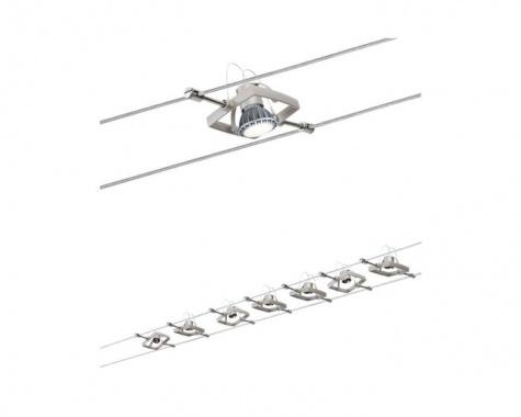Lankové systémy P 94151-4