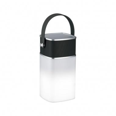Venkovní svítidlo nástěnné P 94211