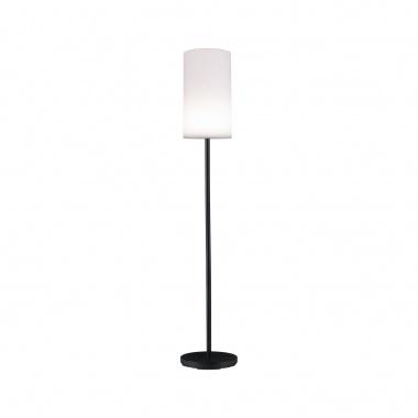 Venkovní svítidlo nástěnné P 94220
