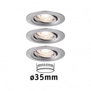 Venkovní svítidlo nástěnné P 94295