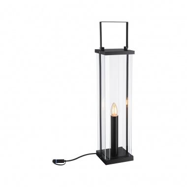 Venkovní svítidlo nástěnné P 94317