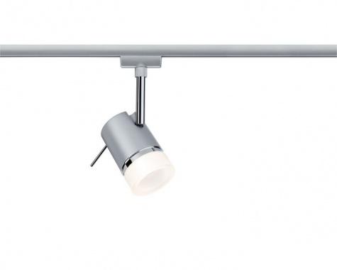 Lankové systémy LED  P 95227-2