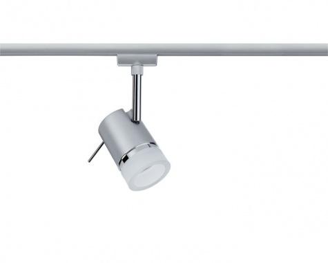 Lankové systémy LED  P 95227-3