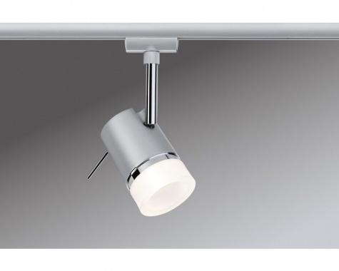 Lankové systémy LED  P 95227-4