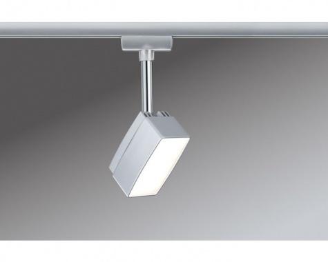 Lankové systémy P 95269-6