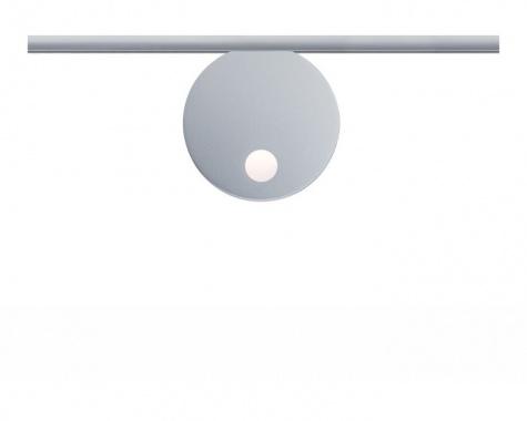 Systémový díl LED  P 95321-2