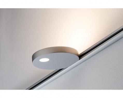 Systémový díl LED  P 95321-4