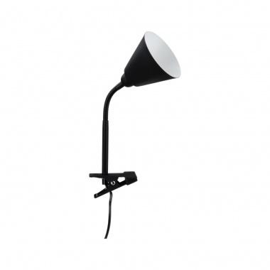 Stolní lampička na klip P 95430