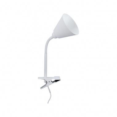 Stolní lampička na klip P 95431
