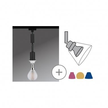 Lustr/závěsné svítidlo P 96912