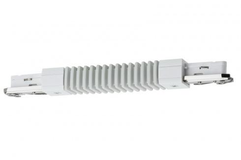 Systémový díl P 97681-1
