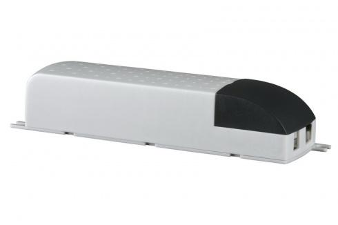 TRAFO o výkonu 20-105 W (rozsah výkonu)-1