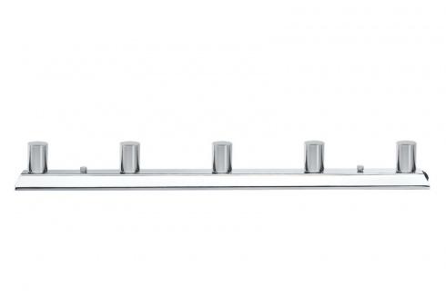 Nástěnné svítidlo P 99680-2