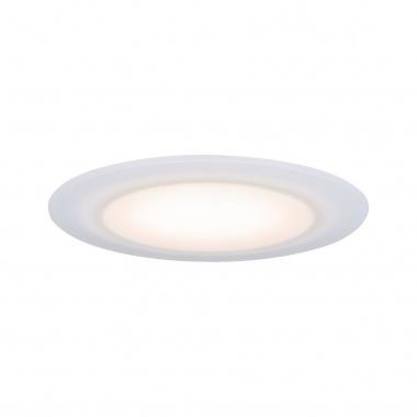 Venkovní svítidlo nástěnné LED  P 99941