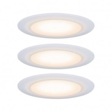 Venkovní svítidlo nástěnné LED  P 99942