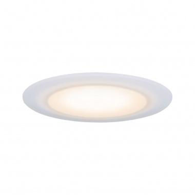 Venkovní svítidlo nástěnné LED  P 99943