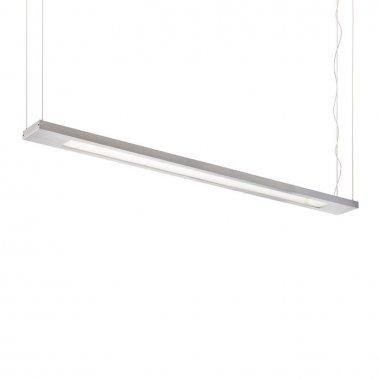 Lustr/závěsné svítidlo R10091