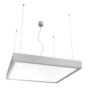 Lustr/závěsné svítidlo R10095