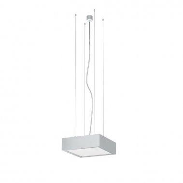 Lustr/závěsné svítidlo R10158
