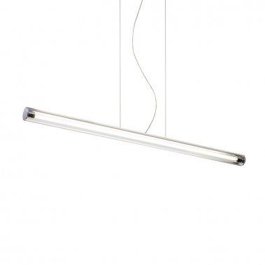 Lustr/závěsné svítidlo R10243