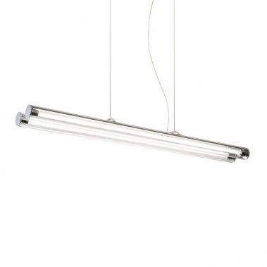Lustr/závěsné svítidlo R10244