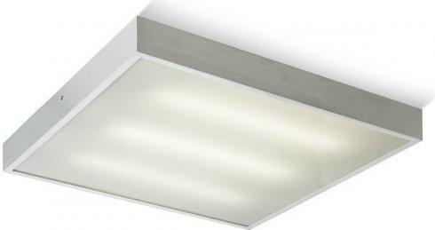 Stropní svítidlo R10256