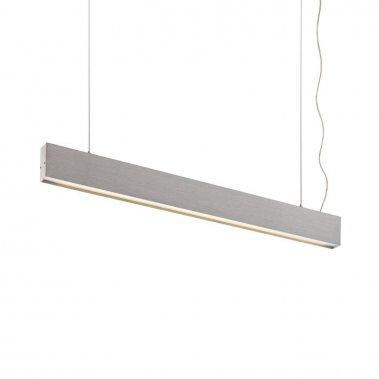 Lustr/závěsné svítidlo R10257